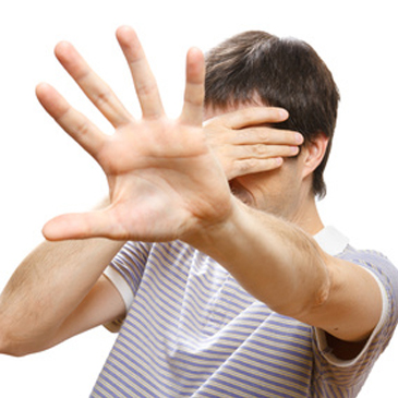 hypnose peur phobie lyon 9