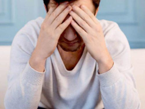 hypnose stress lyon 9