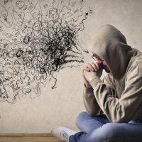 hypnose lyon Stress et anxiété