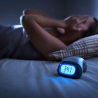 hypnose lyon Troubles du sommeil