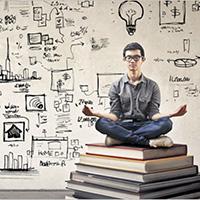 hypnose lyon Coaching mental et préparation mentale étudiants