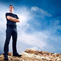 hypnose lyon Exemple de coaching : retrouver confiance et estime de soi