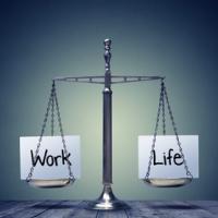 hypnose lyon Exemple de coaching: retrouver un meilleur équilibre de vie